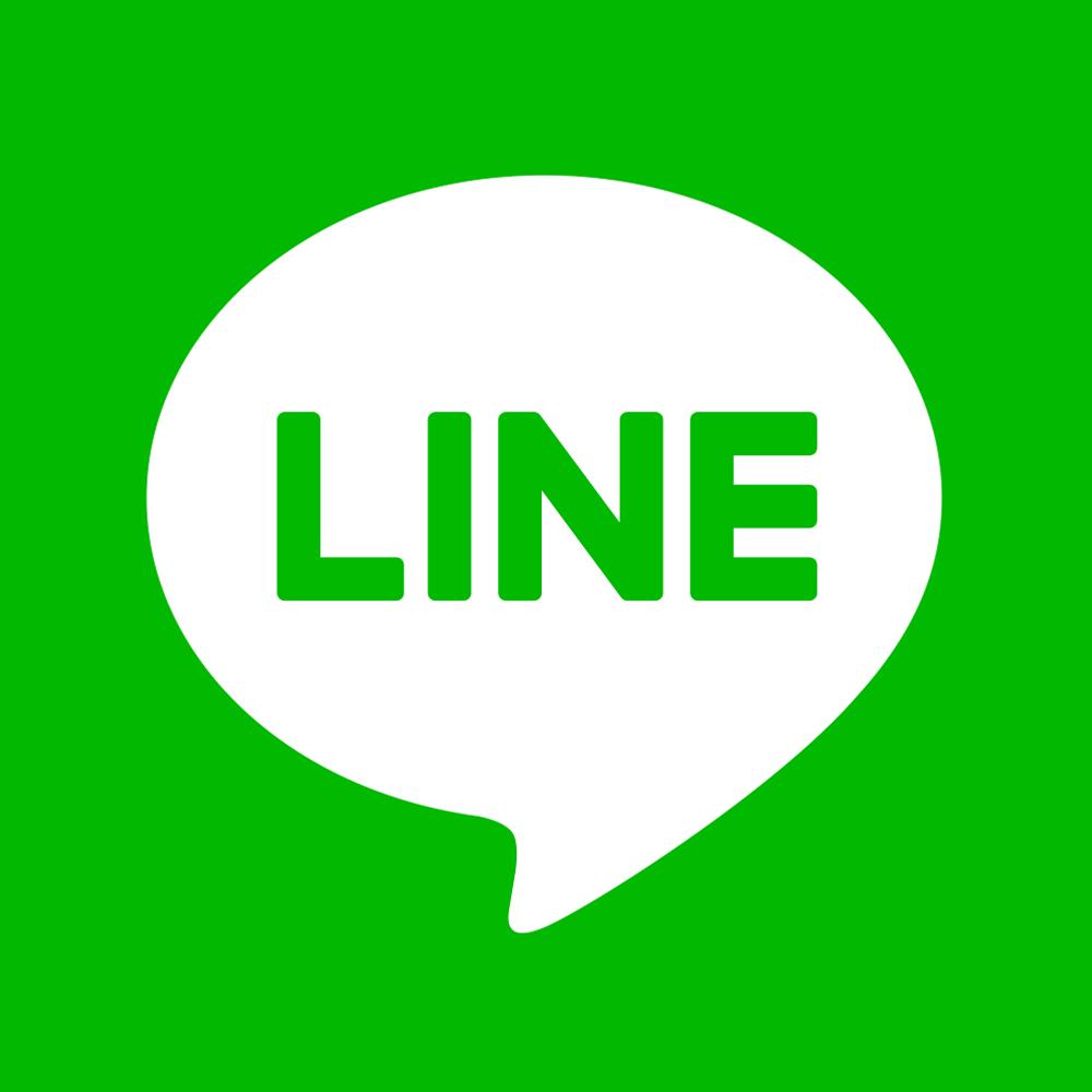 MG校 line